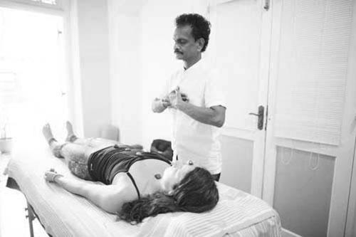 Treatment Types